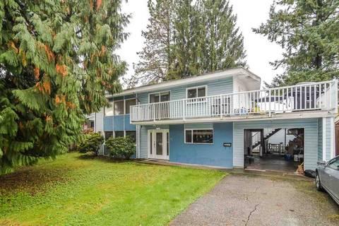 House for sale at 11975 Acadia St Maple Ridge British Columbia - MLS: R2415275