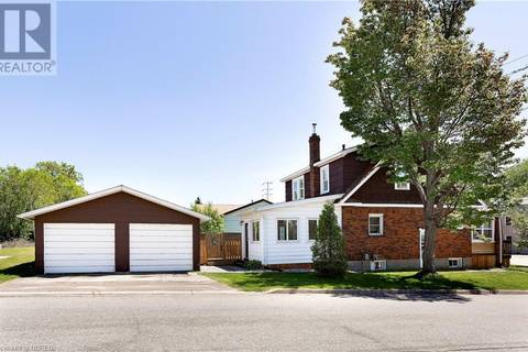 House for sale at 1198 Copeland St North Bay Ontario - MLS: 203312