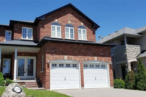 House for sale at 1198 Westmount Ave Innisfil Ontario - MLS: N4479054