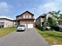 House for sale at 1198 Westmount Ave Innisfil Ontario - MLS: N4564396