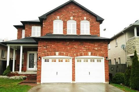 House for sale at 1198 Westmount Ave Innisfil Ontario - MLS: N4623195