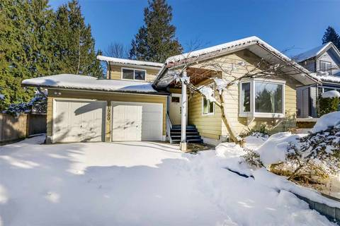 House for sale at 11980 Staples Cres Delta British Columbia - MLS: R2340815