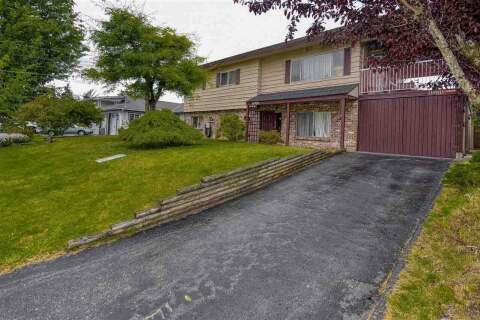 House for sale at 11981 74 Ave Delta British Columbia - MLS: R2471710