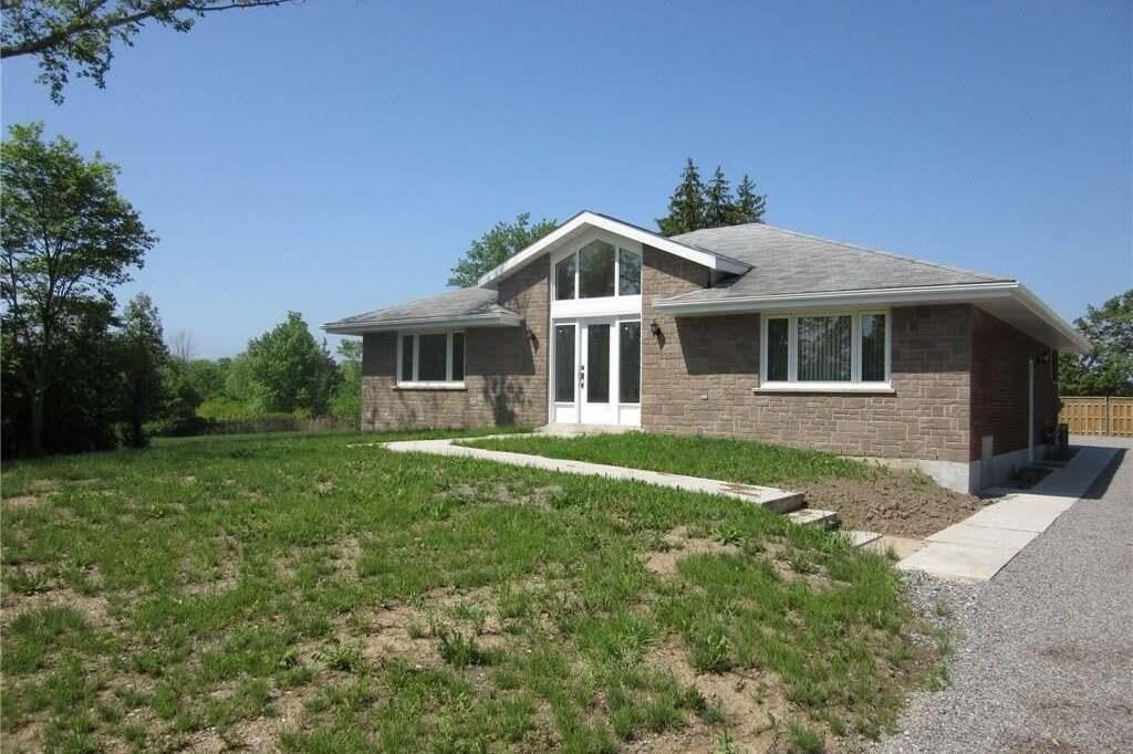 House for rent at 11981 Morris Rd Niagara Falls Ontario - MLS: 30795471