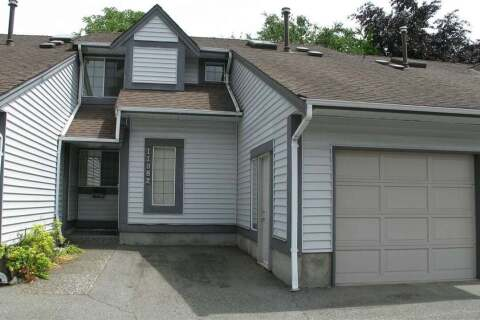 Townhouse for sale at 11982 90 Ave Delta British Columbia - MLS: R2465637