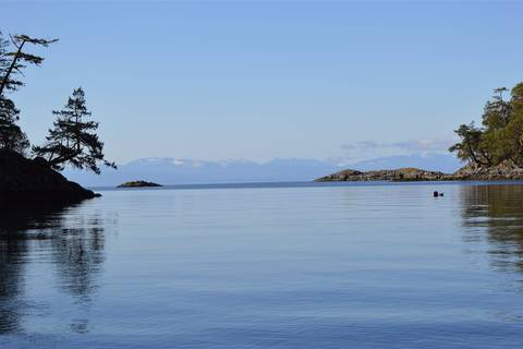 Residential property for sale at 11985 Sunshine Coast  Pender Harbour British Columbia - MLS: R2367809