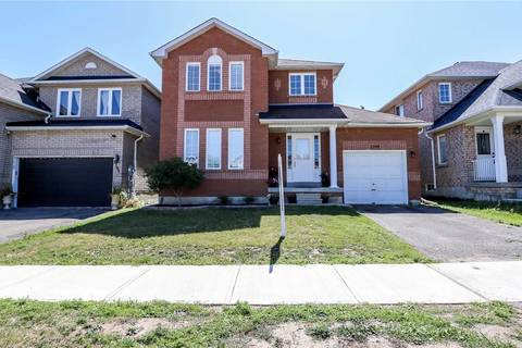 House for sale at 1199 Andrade Ln Innisfil Ontario - MLS: N4550792