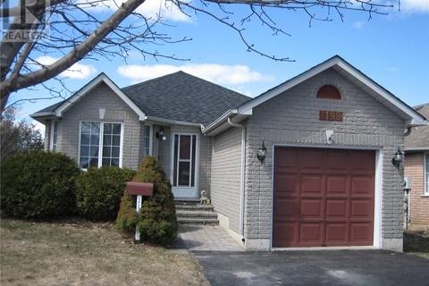 House for sale at 1199 Baker St Peterborough Ontario - MLS: 184838