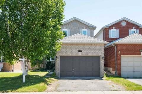 House for sale at 1199 Benson St Innisfil Ontario - MLS: N4812822