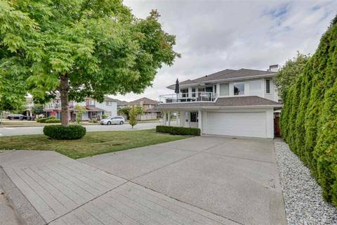House for sale at 1199 South Dyke Rd New Westminster British Columbia - MLS: R2405081