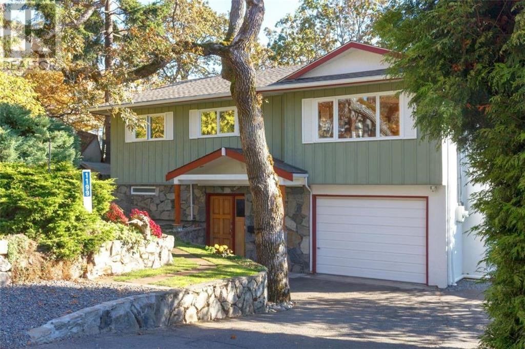 Removed: 1199 Tolmie Avenue, Victoria, BC - Removed on 2018-11-01 06:57:12