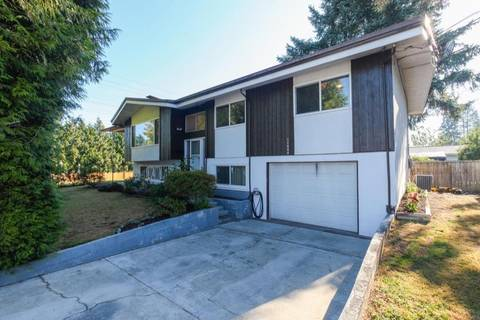 House for sale at 11998 Hawthorne St Maple Ridge British Columbia - MLS: R2359308