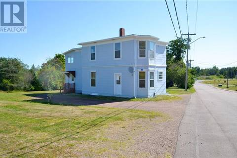 House for sale at 11 Queens Rd Unit 11a Sackville New Brunswick - MLS: M112993
