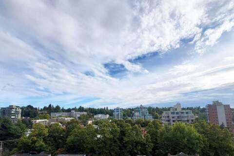 Condo for sale at 1568 12th Ave W Unit 11A Vancouver British Columbia - MLS: R2500829