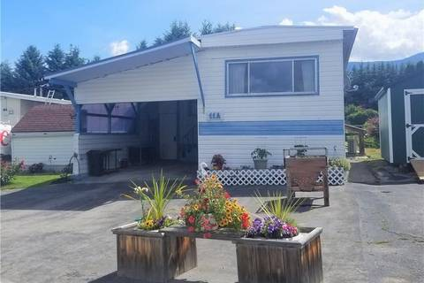 Residential property for sale at 1909 Erickson Rd Unit 11a Erickson British Columbia - MLS: 2437585