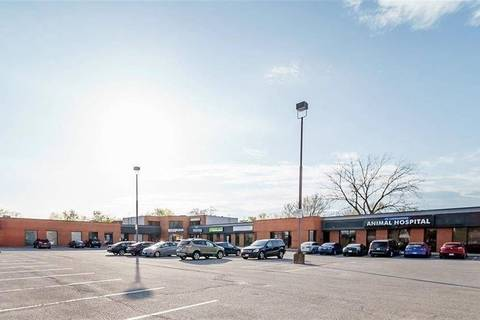 Commercial property for lease at 277 Welland Ave Apartment 11A St. Catharines Ontario - MLS: X4678339