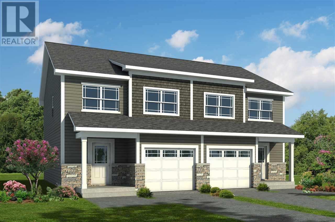 Removed: 11a Concorde Way, Enfield, NS - Removed on 2019-01-05 04:15:02
