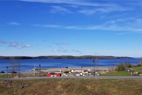 Condo for sale at 2107 Salt Dock Rd Unit 11c Parry Sound Ontario - MLS: 194070