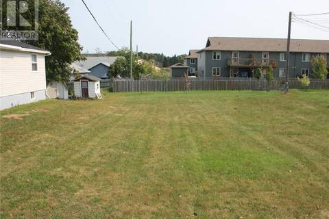 Residential property for sale at 0 Chesley St Unit 12-1 Shediac New Brunswick - MLS: M115961