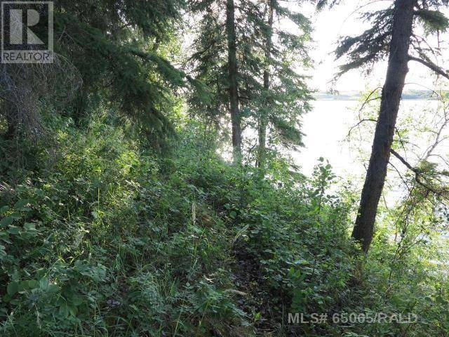 Residential property for sale at 1 Lot Blk Dr Unit 12 Perch Lake Saskatchewan - MLS: 65065