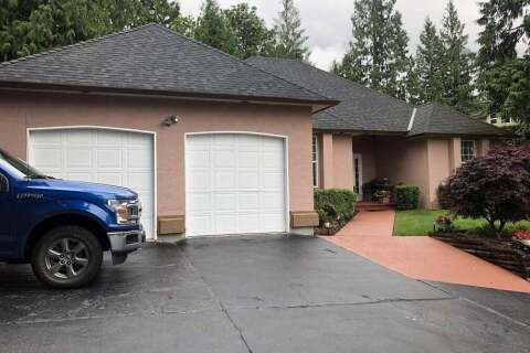 House for sale at 10200 Gray Rd Unit 12 Rosedale British Columbia - MLS: R2464512