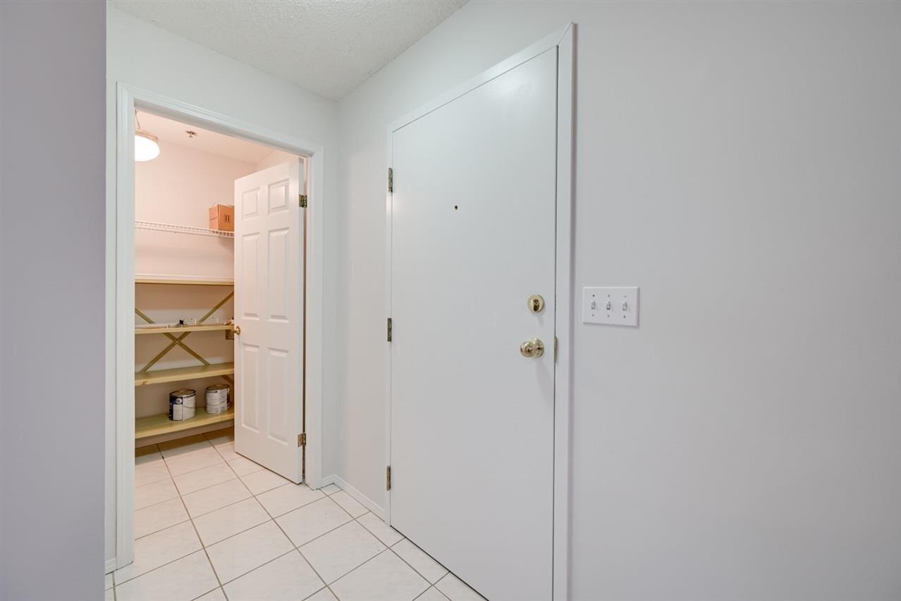 Condo for sale at 10331 106 St NW Unit 12 Edmonton Alberta - MLS: E4221708