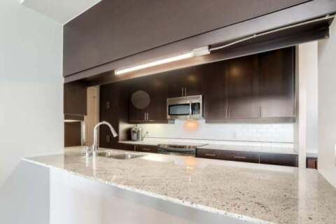 Condo for sale at 1055 Southdown Rd Unit 1512 Mississauga Ontario - MLS: W4773503