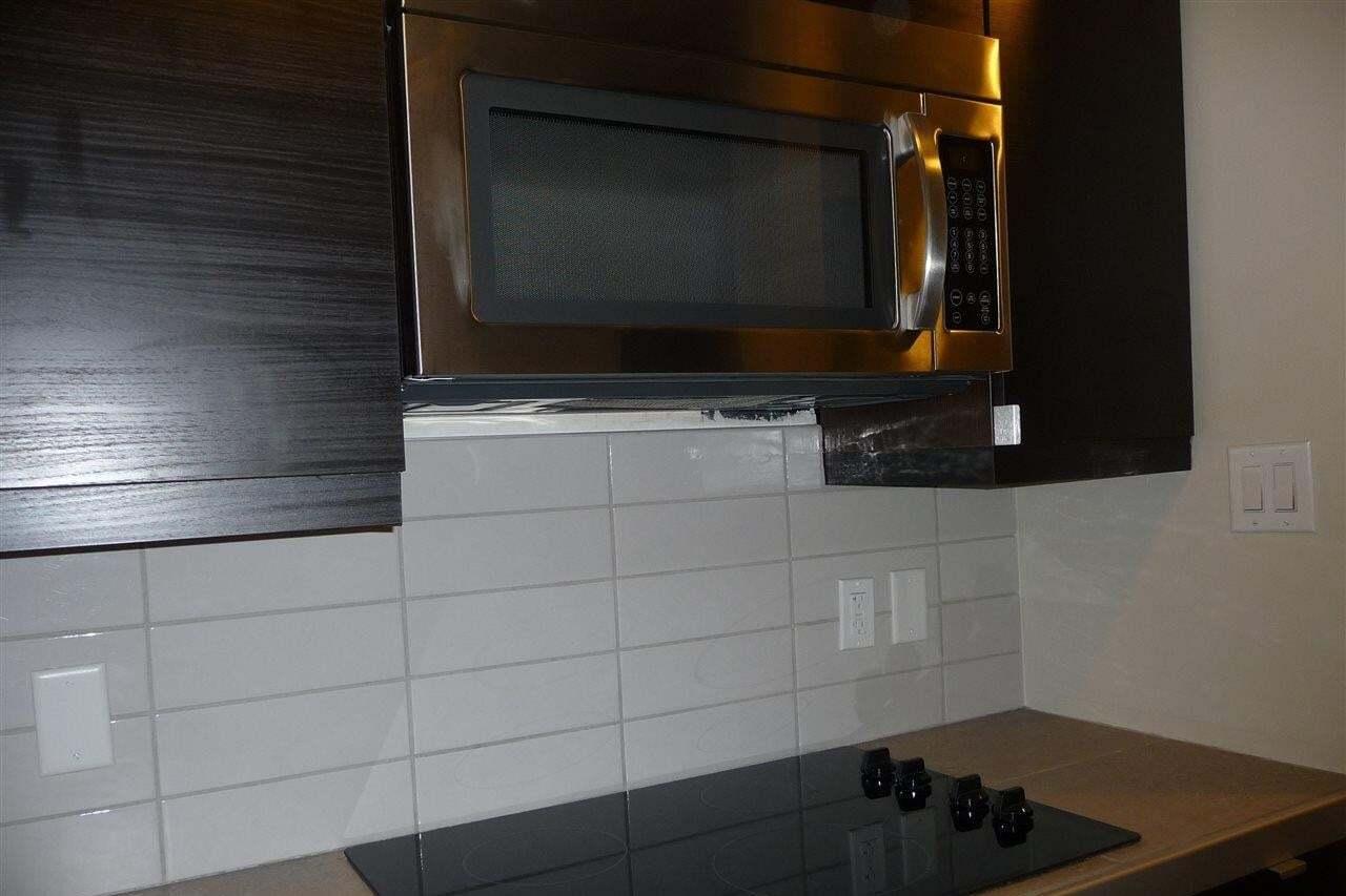 Condo for sale at 10639 112 St NW Unit 12 Edmonton Alberta - MLS: E4181085