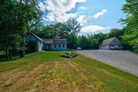 House for sale at 10718 Hwy 12 Hy Oro-medonte Ontario - MLS: S4520184