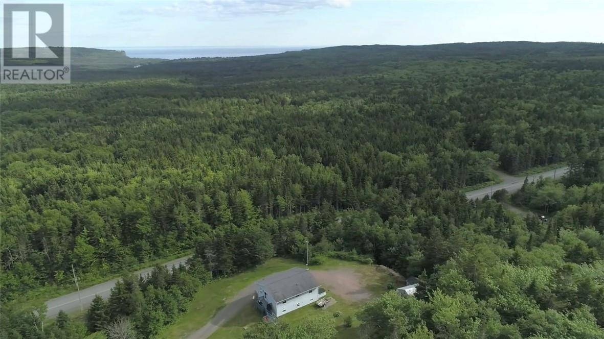 Home for sale at  12-11 Rte St. Martins New Brunswick - MLS: NB028089