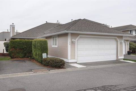 Townhouse for sale at 11965 84a Ave Unit 12 Delta British Columbia - MLS: R2352333