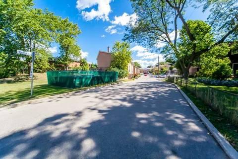 Apartment for rent at 12 Enclave Me Unit 12 Toronto Ontario - MLS: W4561164