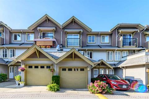 Townhouse for sale at 12040 68 Ave Unit 12 Surrey British Columbia - MLS: R2389440