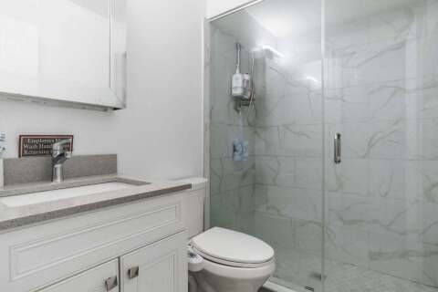 Condo for sale at 1211 Parkwest Pl Unit 12 Mississauga Ontario - MLS: W4782997