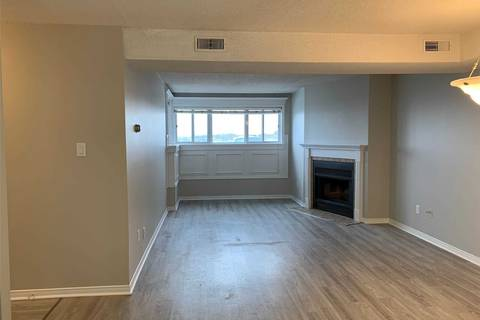 Apartment for rent at 126 Bell Farm Rd Barrie Ontario - MLS: S4685647