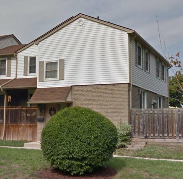 12 - 1300 Upper Ottawa Street Hamilton