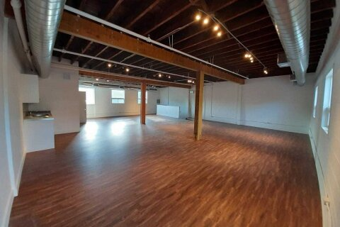 Commercial property for lease at 135 Tecumseth St Apartment 12 Toronto Ontario - MLS: C4855783