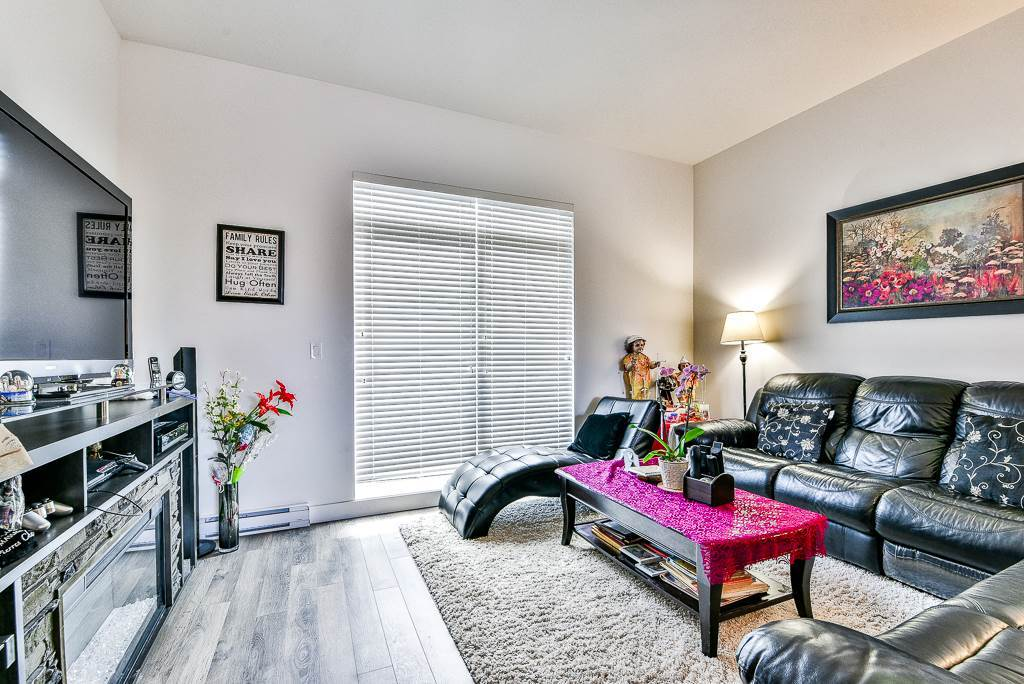 For Sale: 12 - 13636 81a Avenue, Surrey, BC | 4 Bed, 3 Bath Townhouse for $658,888. See 17 photos!