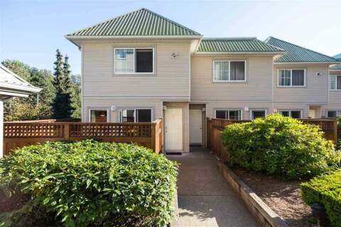 Townhouse for sale at 1383 Brunette Ave Unit 12 Coquitlam British Columbia - MLS: R2492711