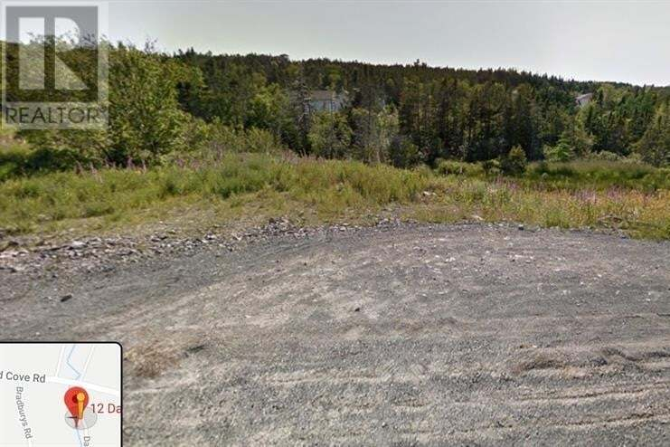 Residential property for sale at 12 Dawn Allen Rd St. Philips Newfoundland - MLS: 1220770