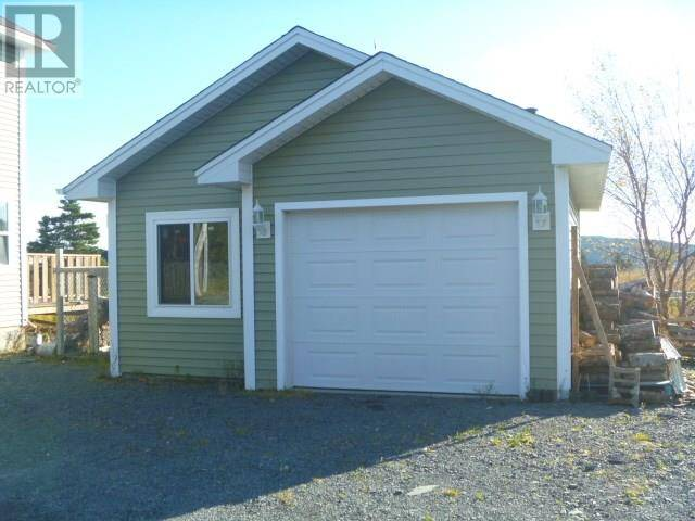 12 Hoyles Road, Carbonear | Image 2