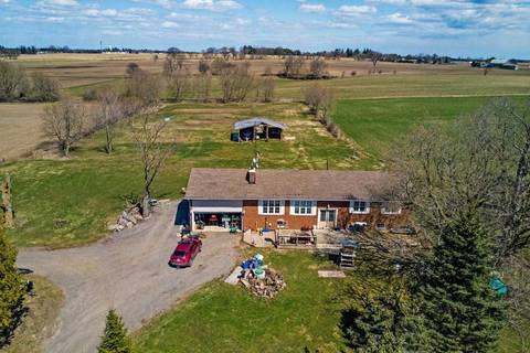House for sale at 14751 Highway 12 Hy Unit 12 Scugog Ontario - MLS: E4750410