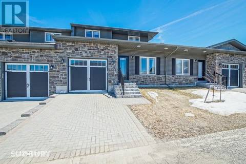 Home for sale at 1500 Montrose Ave Unit 12 Sudbury Ontario - MLS: 2072826