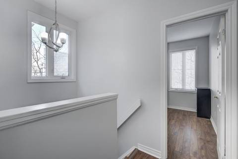 Condo for sale at 1508 Weston Rd Toronto Ontario - MLS: W4389379