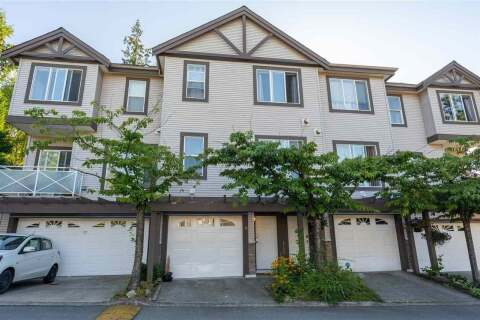 Townhouse for sale at 15133 29a Ave Unit 12 Surrey British Columbia - MLS: R2504787