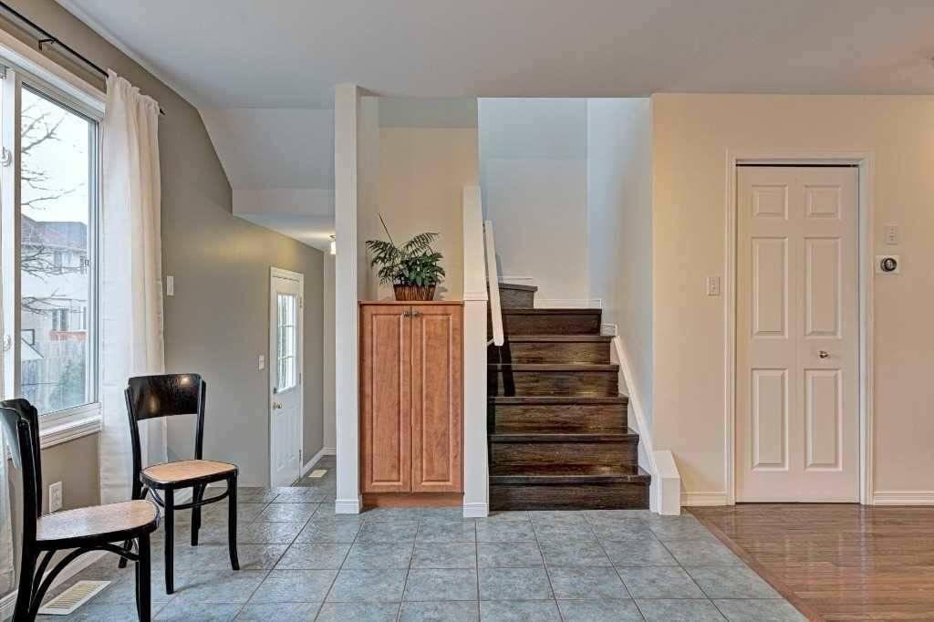 12 155 Stone Church Road Hamilton For Sale 499 900