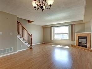 Apartment for rent at 1550 Reeves Gt Unit 12 Oakville Ontario - MLS: W4508349