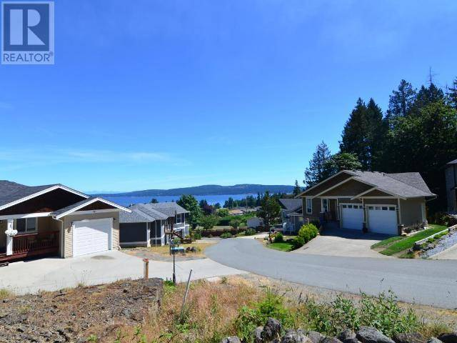 Residential property for sale at 1584 Adelaide St Unit 12 Crofton British Columbia - MLS: 464271