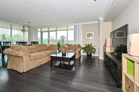 Condo for sale at 1600 Charles St Unit 312 Whitby Ontario - MLS: E4771405
