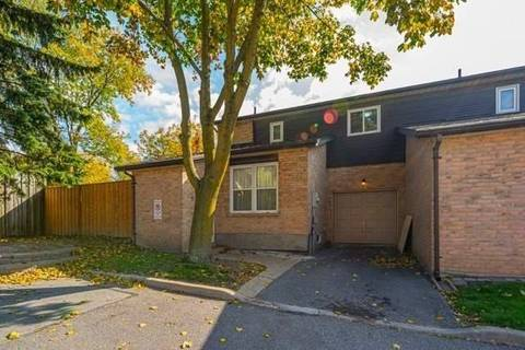 12 - 1605 Charles Street, Whitby | Image 1